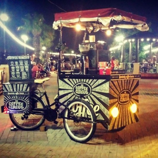 coffee_circus_bike2