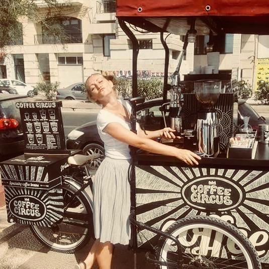 coffee_circus_bike5