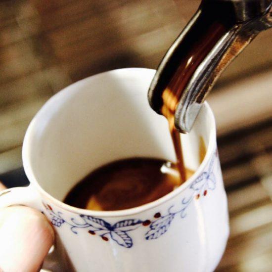 coffee_circus_marsaskala2