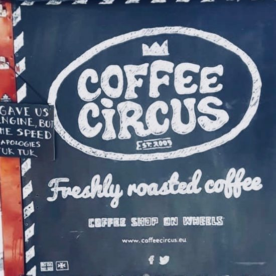 coffee_circus_tuk_tuk2